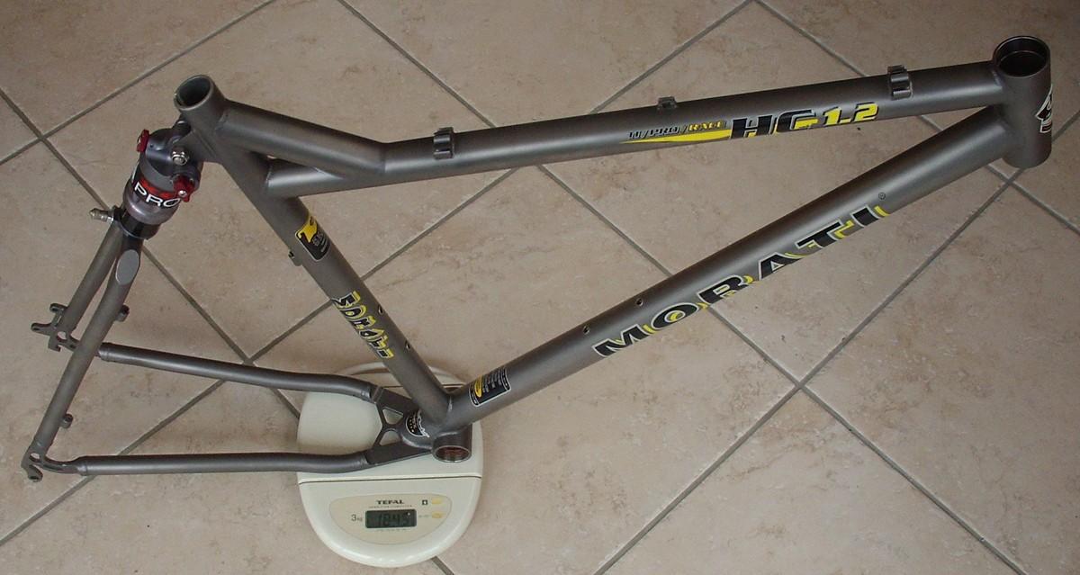 Softail design « Blog: oTm Bikes