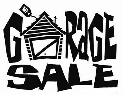 Garage Sale 2016 171 Blog Otm Bikes
