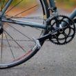 otm-bike-stage-fabrication-2