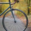otm-bike-stage-fabrication-3