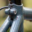 otm-bike-stage-fabrication-4