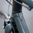 otm-bike-stage-fabrication-7