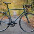 otm-bike-stage-fabrication-9